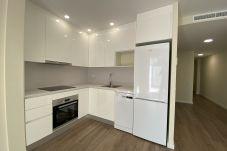 Apartamento en Tarragona - Piso en alquiler en Rambla NOVA