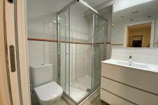 Apartamento en Tarragona - Piso en alquiler en rambla Nova, 16, Tarragona
