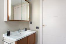 Apartamento en Tarragona - TH81 Amplio apartamento con vistas