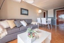 Apartamento en Tarragona - TH123