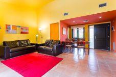Apartamento en Mont-Roig del Camp - TH43