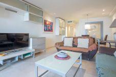 Apartamento en Altafulla - TH131