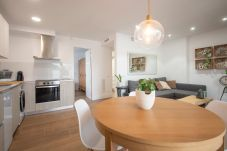 Apartamento en Tarragona - TH141 Apartamento  Escorpi