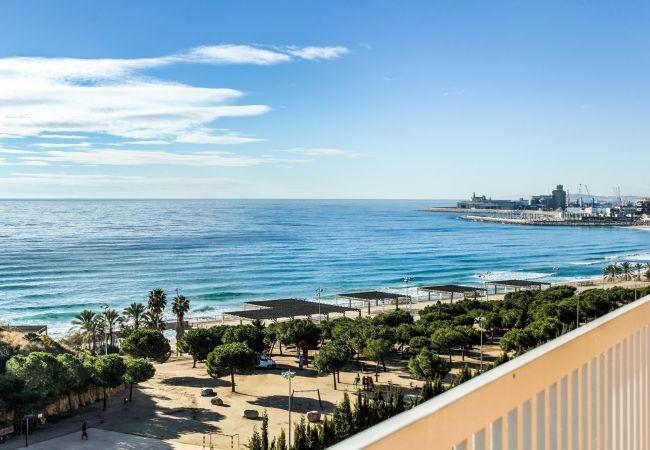 Tarragona - Apartamento