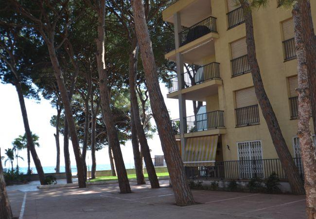 Cambrils - Apartment
