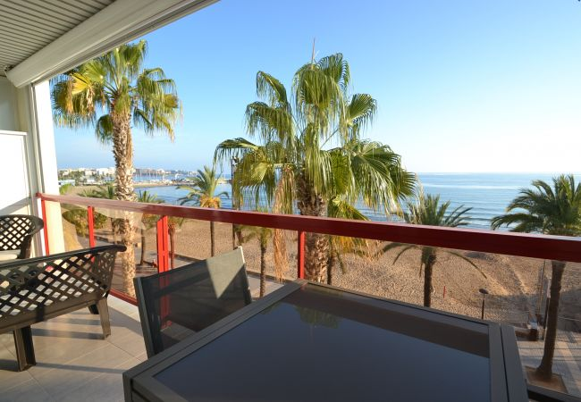 Salou - Appartement